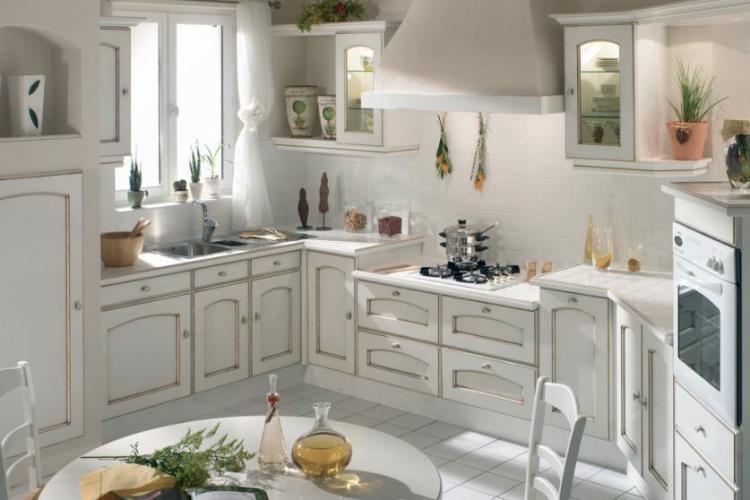 Les cuisines teissa sont chez tmp paris et maisons alfort Cuisine teissa